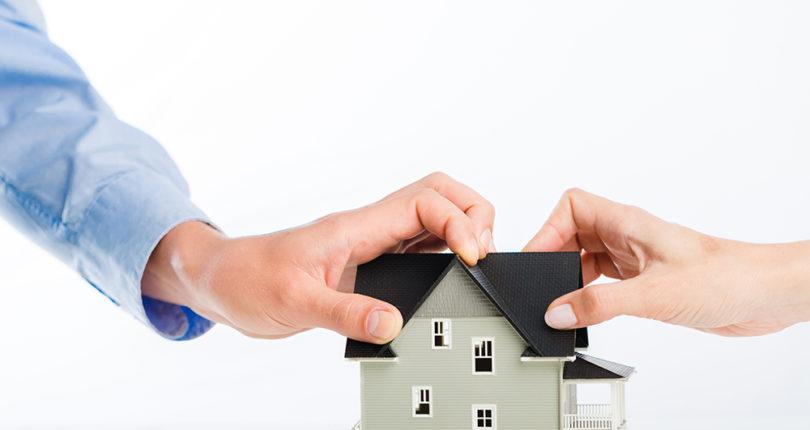 Immobili cointestati e proprietà:come funziona?