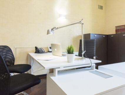 Agenzia Immobiliare Corso Sempione Milano - Morabito Immobiliare