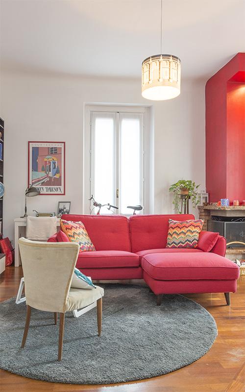 divano-soggiorno-consigli-casa-magazine-immobiliare-morabito.jpg
