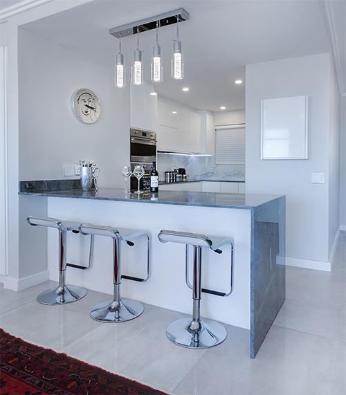 cucina-funzionalit-tecnologia-eleganza-consigli-magazine-immobiliare-morabito-2.jpg