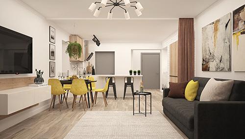 cucina-funzionalit-tecnologia-eleganza-consigli-magazine-immobiliare-morabito-3.jpg