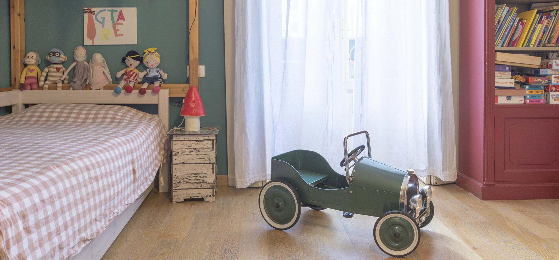 cameretta-bambini-magazine-immobiliare-morabito-2.jpg
