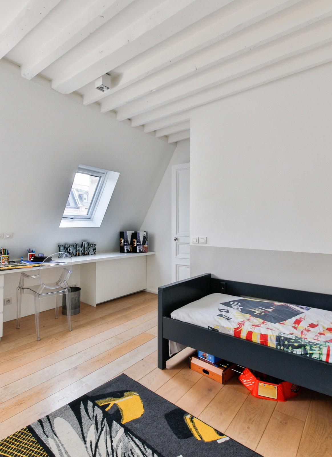 cameretta-bambini-magazine-immobiliare-morabito-3.jpg