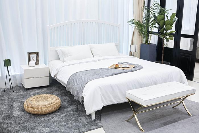 camera-matrimoniale-letto-armadio-magazine-immobiliare-morabito-2.jpg