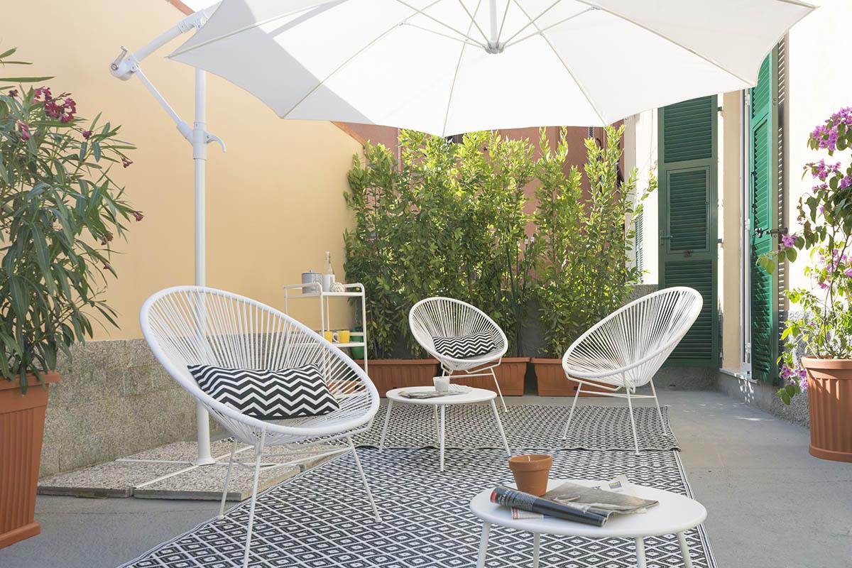 estate-terrazzo-arredare-piante-verde-magazine-immobiliare-notizie-morabito-2.jpg
