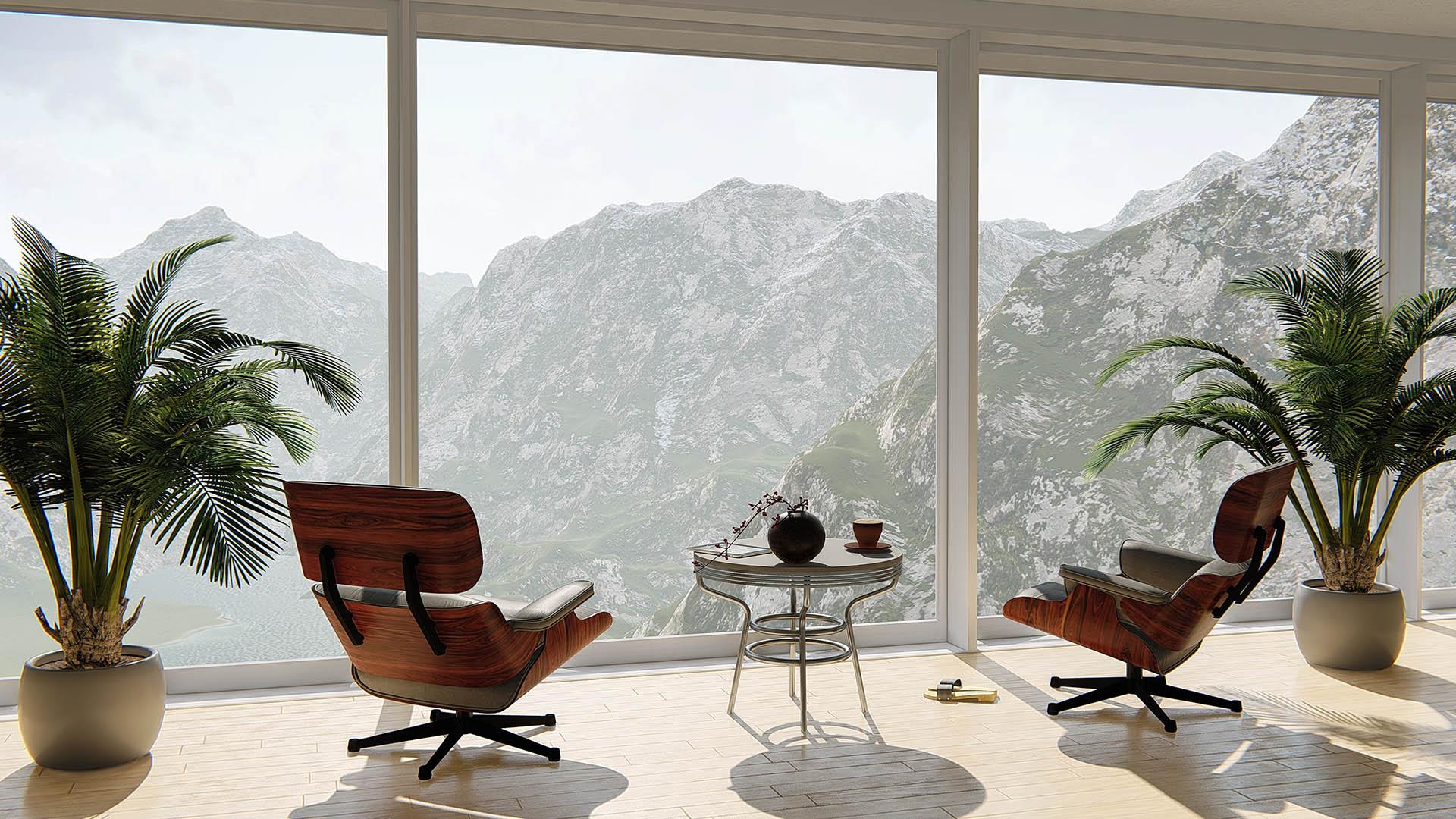 seonda-casa-vacanza-magazine-immobiliare-morabito-2.jpg