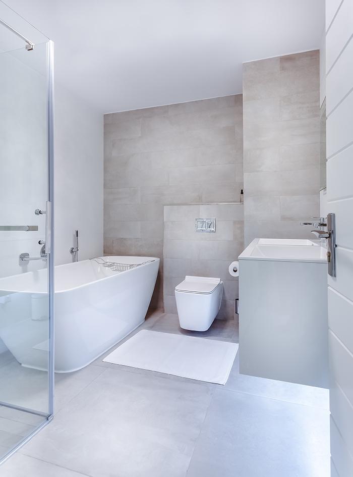 bagno-stile-arredare-colore-magazine-immobiliare-morabito-3.jpg
