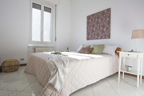 home-staging-magazine-immobiliare-morabito-3.jpg