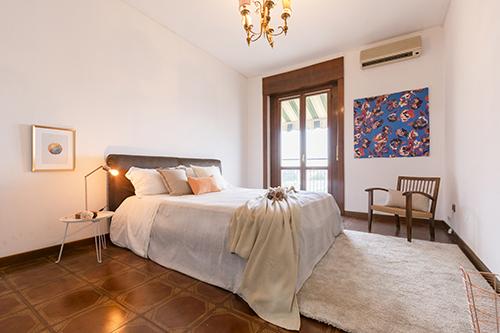 home-staging-magazine-immobiliare-morabito-4.jpg