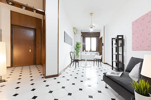 home-staging-magazine-immobiliare-morabito-5.jpg