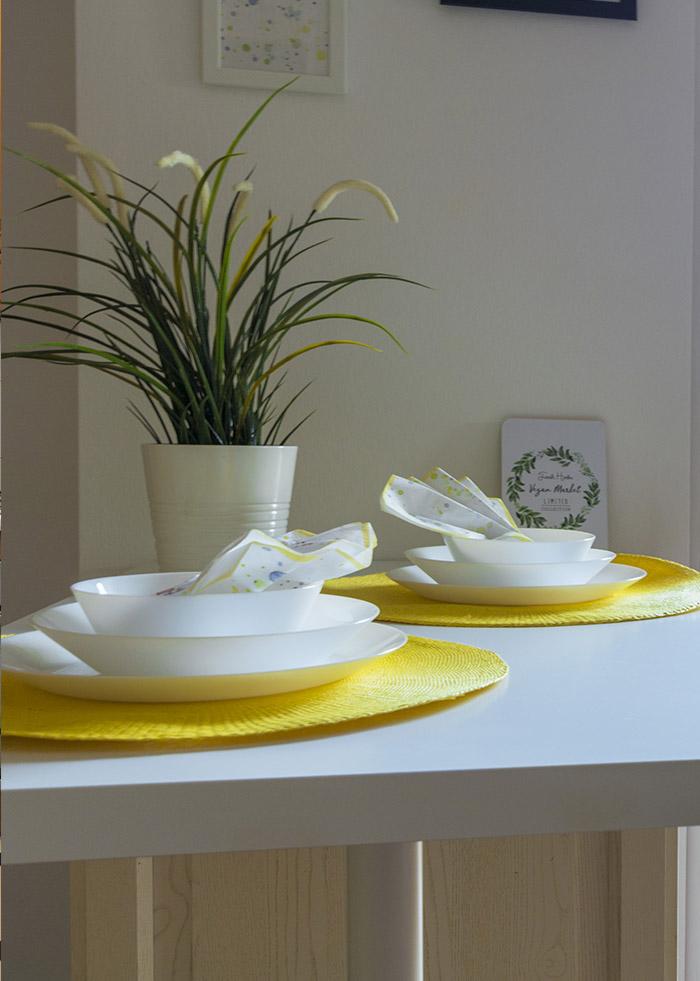 colori-pantone-home-staging-magazine-immobiliare-morabito-2.jpg