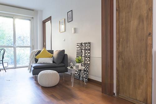 colori-pantone-home-staging-magazine-immobiliare-morabito-3.jpg