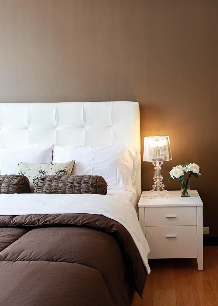 relooking-casa-home-magazine-morabito-immobiliare-2.jpg