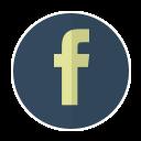 facebook-morabito