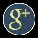 googleplus-morabito