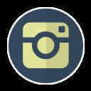 instagram-morabito