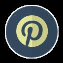 pinterest-morabito