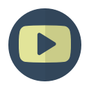 youtube-morabito