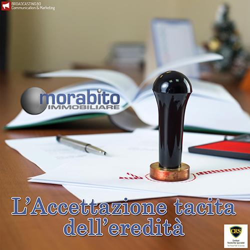 notaio-eredita-francescomorabito-immobiliare