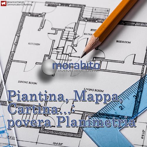 mappa-piantina-cartina-planimetria-francescomorabito-immobiliare