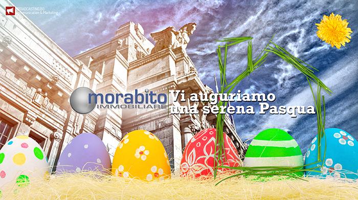 pasqua2017-morabitoimmobiliare-milano